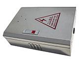 36V智能专用电箱